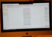 Measuring eSRT: Cochlear