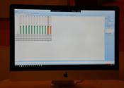 Measuring eSRT: MedEL